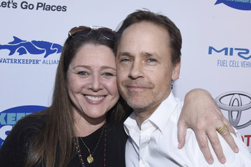Chad Lowe Keep It Clean Comedy Benefit For Waterkeeper Alliance