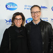 Chad Lowe Keep It Clean Live Comedy To Benefit Waterkeeper Alliance
