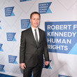 Chad Lowe Robert F. Kennedy Human Rights Hosts 2019 Ripple Of Hope Gala & Auction In NYC - Arrivals