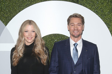 Chad Michael Murray GQ Men Of The Year Party - Arrivals