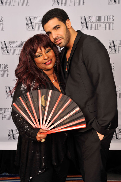 Chaka Khan And Her Husband Wwwpicswecom