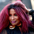 Chaka Khan Coach - Front Row & Backstage - September 2021 - New York Fashion Week: The Shows