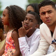 Chance Combs Howard University 2014 Commencement Address