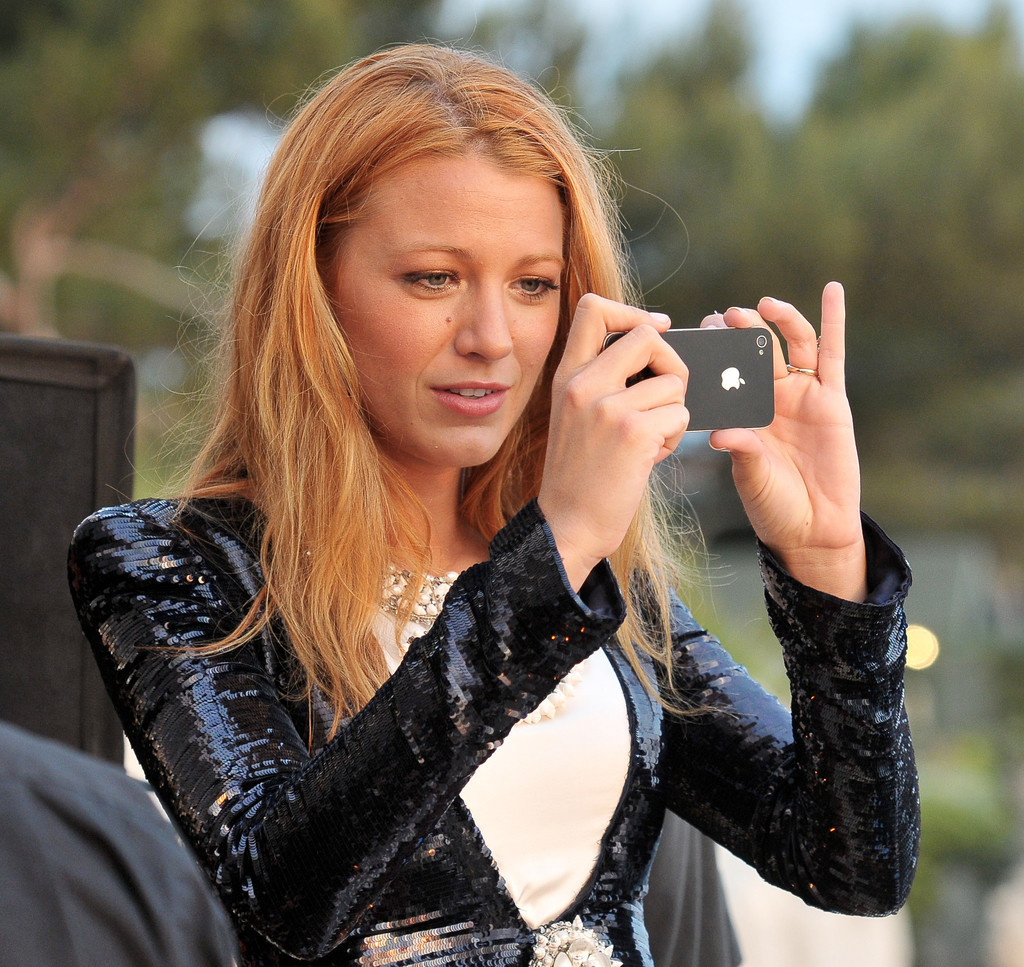 Leaked Blake Lively naked (57 photos), Sexy, Is a cute, Boobs, butt 2017