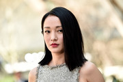 Zhou Xun Photos Photo