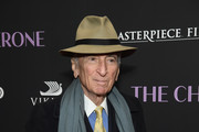 Gay Talese Photos Photo