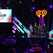 Charlamagne Tha God iHeartRadio Podcast Awards Presented By Capital One - Show