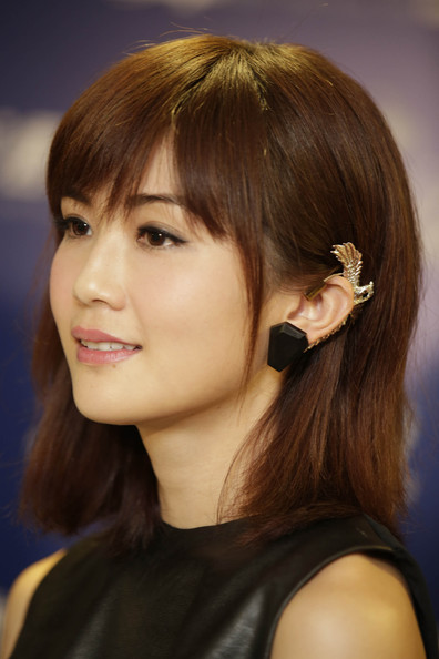charlene-choi-without-makeup
