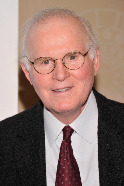 charles grodin actor