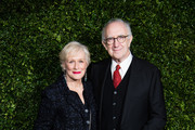 Glenn Close Jonathan Pryce Photos Photo