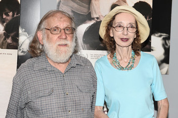 Charles Gross 'The Stanford Prison Experiment' New York Premiere