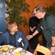 Charles Haid 67th Annual Directors Guild Of America Awards - Feature Film Symposium