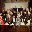 Charles Kelley Big Machine Label Group Celebrates The 53rd Annual CMA Awards In Nashville