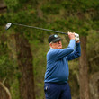 Charles Schwab AT&T Pebble Beach Pro-Am - Round Two