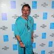 Charley Boorman UNICEF UK's Halloween Ball - Arrivals