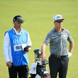 Charley Hoffman 148th Open Championship - Previews