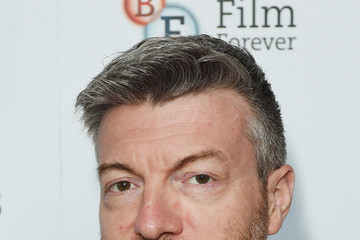 Charlie Brooker BFI & Radio Times TV Festival - Day 3