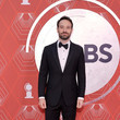 Charlie Cox The 74th Annual Tony Awards - Arrivals