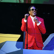 Charlie Wilson 62nd Annual GRAMMY Awards - Show