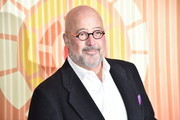 Andrew Zimmern attends the Africa Outreach Project Fundraiser hosted by Charlize Theron at The Africa Center on November 12, 2019 in New York City.
