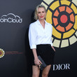 Charlize Theron CTAOP's Night Out 2021: Fast And Furious