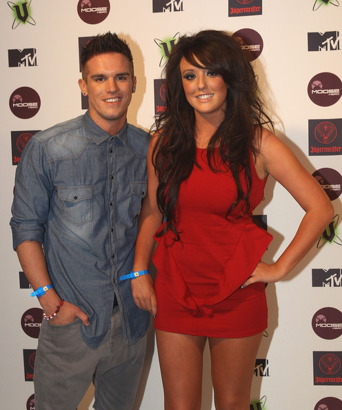 gaz and charlotte geordie shore dating 2012 calendar