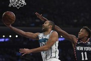 Tony Parker Photos Photo