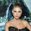 """Charlotte McKinney Premiere Of Columbia Pictures' """"Blumhouse's Fantasy Island"""" - Red Carpet"""