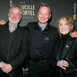 Charlotte Moore 34th Annual Lucille Lortel Awards - Arrivals