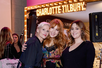 Charlotte Tilbury SEPHORiA: House of Beauty – Session Two