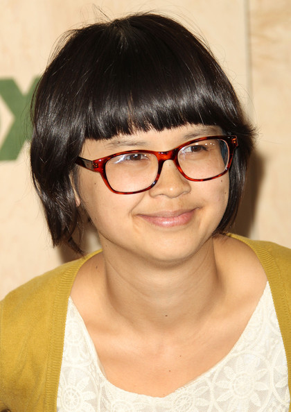 Charlyne Yi Net Worth