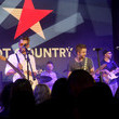 Chase Bryant Spotify's Hot Country Presents Hunter Hayes, Chris Lane, And Michael Ray At Ole Red During CMA Fest
