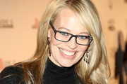 Jeri Ryan Photos Photo