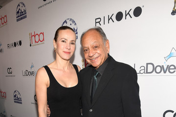 Cheech Marin 4th Hollywood Beauty Awards - Arrivals