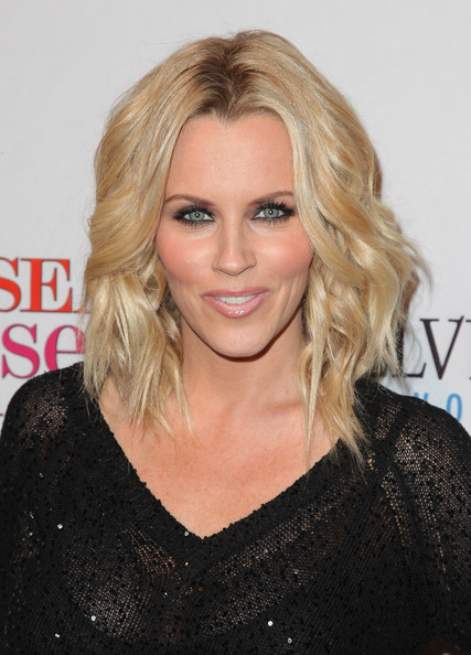 "Jenny McCarthy Pictures Chelsea Handler Book Party For ""Chelsea ..."
