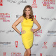 Heather McDonald Photos
