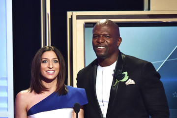 Chelsea Peretti 5th Annual Critics' Choice Television Awards - Show