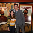Chelsea Peretti Special Screening Of A24's 'The Last Black Man In San Francisco'