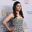 Chelsea Peretti 2019 British Academy Britannia Awards presented by American Airlines and Jaguar Land Rover - Arrivals