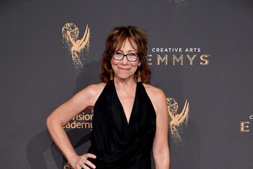 Cheri Oteri 2017 Creative Arts Emmy Awards - Day 2 - Arrivals