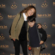 Cheri Oteri Nights of the Jack Launches at King Gillette Ranch