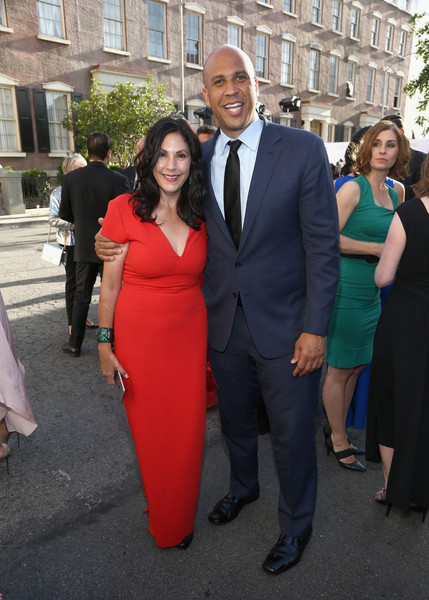 The Humane Society of the United States' to the Rescue Los Angeles Gala - Inside