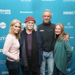 Cheryl Hines 2019 Sundance Film Festival -  'Anthropocene: The Human Epoch' Premiere