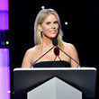 Cheryl Hines 2020 Writers Guild Awards West Coast Ceremony - Inside