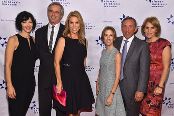 Cheryl Hines 14th Annual Discovery Award Dinner