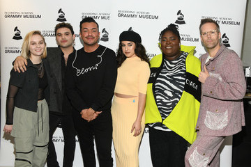Chika LGBTQ+ Voices In Music