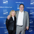 Marla Garlin The Children's Defense Fund's 21st Annual Beat The Odds Awards - Arrivals