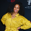 Chloe Arnold FilmRise, Citi, And The Grove Host Overbrook Entertainment's And Mental Telepathy Pictures' 'Sprinter' Premiere