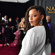 Chloe Bailey BET Presents The 51st NAACP Image Awards - Red Carpet
