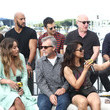 Chloe Bennet #IMDboat At San Diego Comic-Con 2019: Day Two
